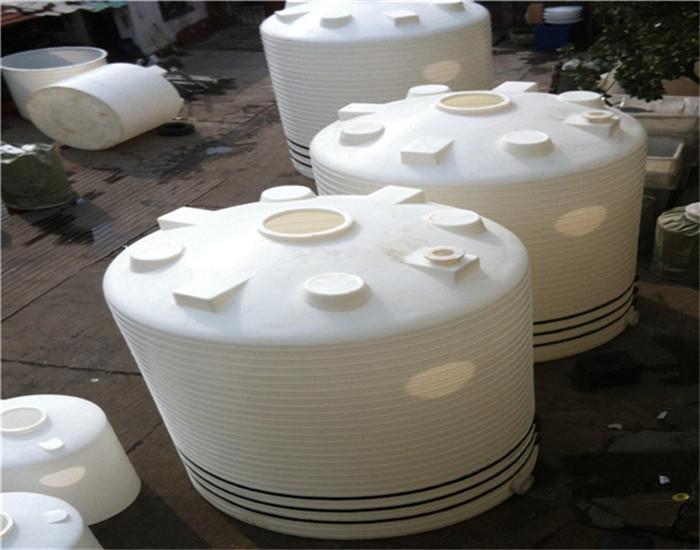 塑料供水箱联系方式