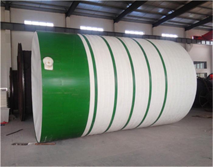 工业供水箱规格