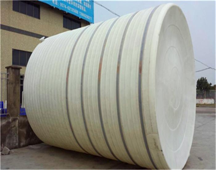 水处理水箱尺寸