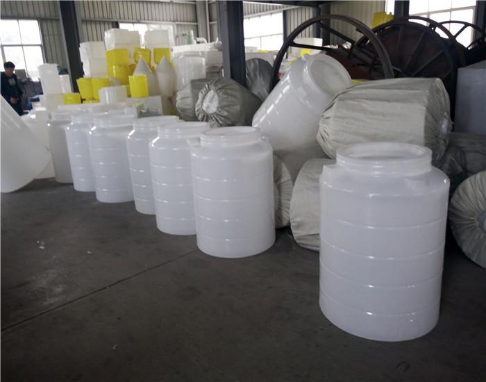 循环水储水箱怎么样